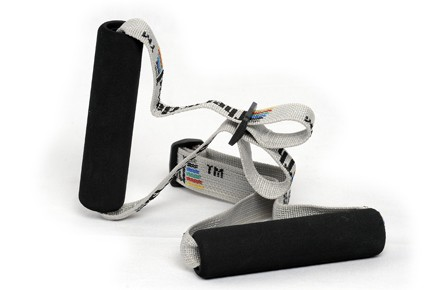 Thera-Band® Griffe Zubehör