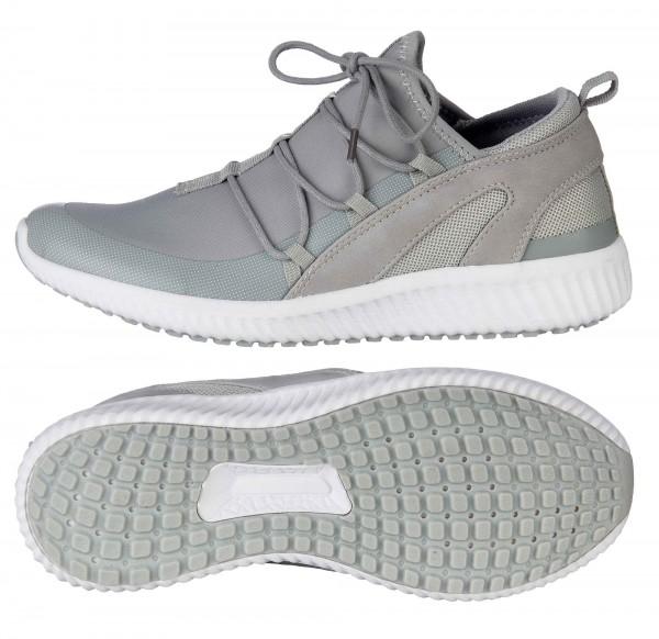 BALLOP Sneakers Speedgun grey