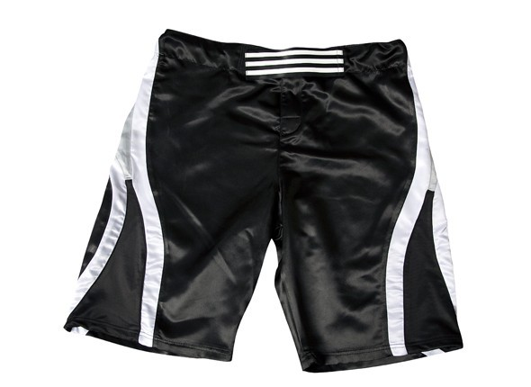 adidas High Tec Board Short ADISMMA01