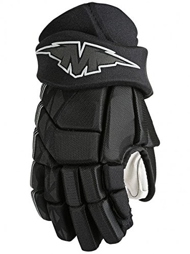 Mission Hockey Handschuhe, 1044723