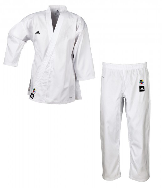 """adidas Karateanzug """"Club"""", K220C"""