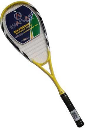 """Squash-Schläger """"Titan Power"""", 2057"""