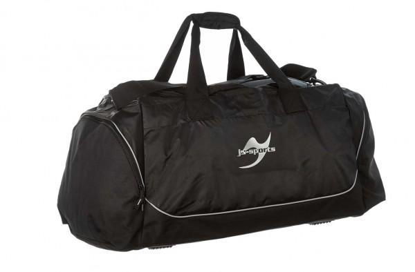 Tasche Jumbo QS88 schwarz