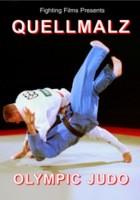 Quellmalz - Olympic Judo