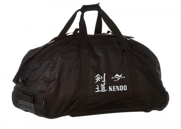 Trolley Kendo
