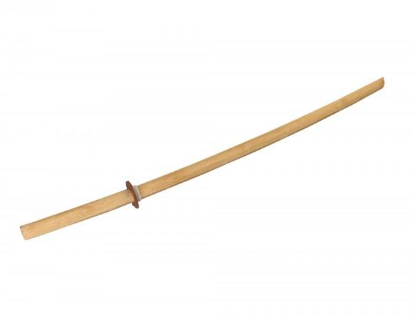 Bambus Bokken