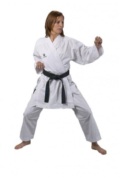 Karategi Tokaido Kumite Master(WKF)