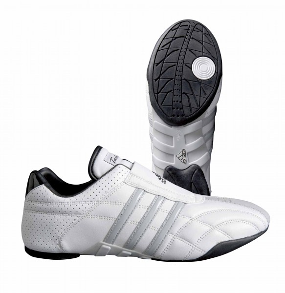 Weiß Mit Adidas Grauen Streifen Adilux Y6gbyf7