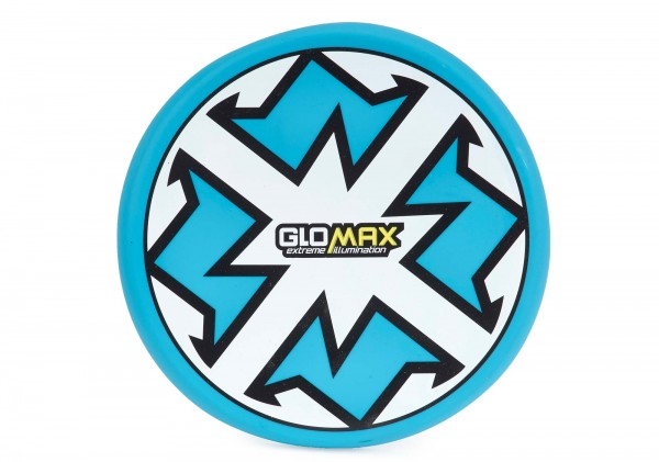 Franklin Glomax ® Flying Disc