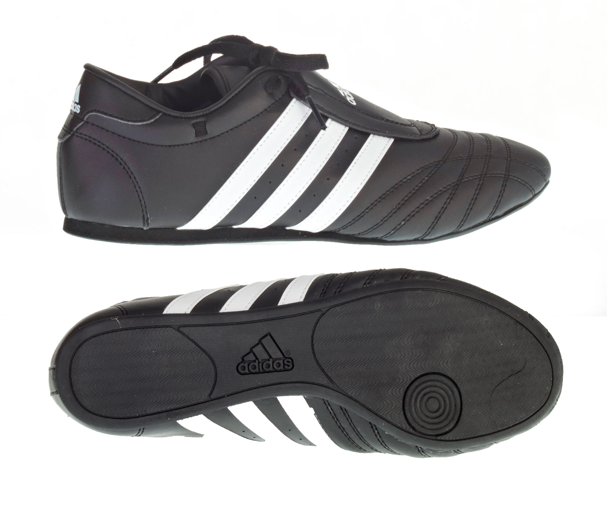 Ii Schwarz Adidas Sneaker Ii Sm Sneaker Schwarz Sneaker Ii Adidas Sm Adidas Sm Nwvm0n8