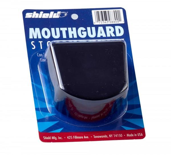 Zahnschutzbox Wilson