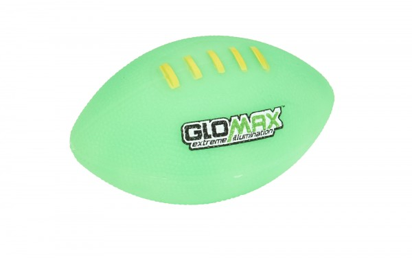 Franklin Glomax ® Micro Football