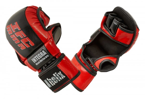 IFC MMA Sparring Handschuhe by Helix