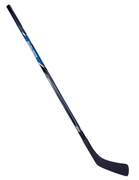 """BAUER Streethockey Schläger I200, 56"""" Senior, 1046663"""