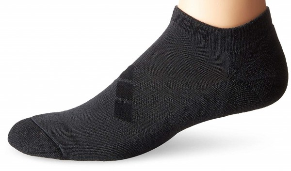 Bauer Training Low Cut Performance Socken, 1042921 Gr. M
