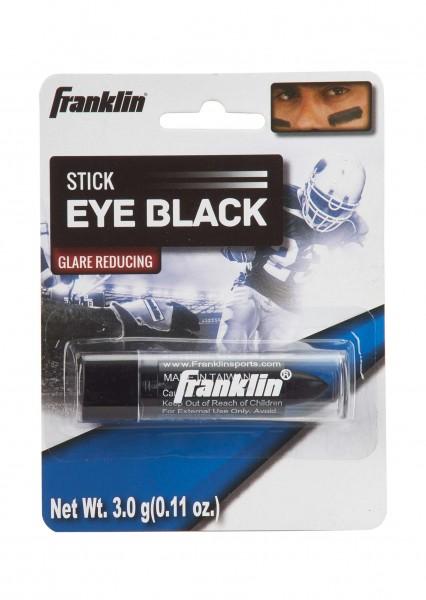 Franklin Eye black stick