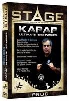 Kapap - Ultimate Techniques (299)