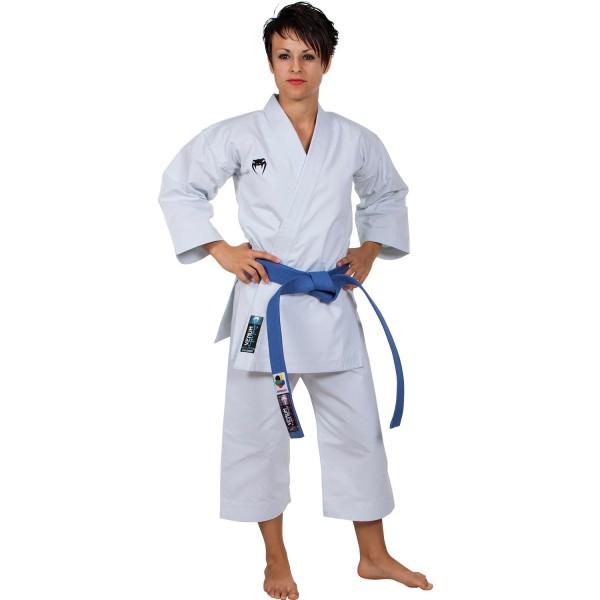 """Venum Karateanzug """"Challenger"""" 1271"""