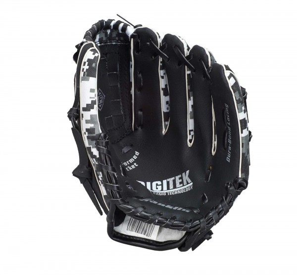 Franklin Teeball Fielding Glove - RTP Performance REG, 10""