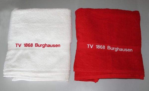 Badetuch TV 1868