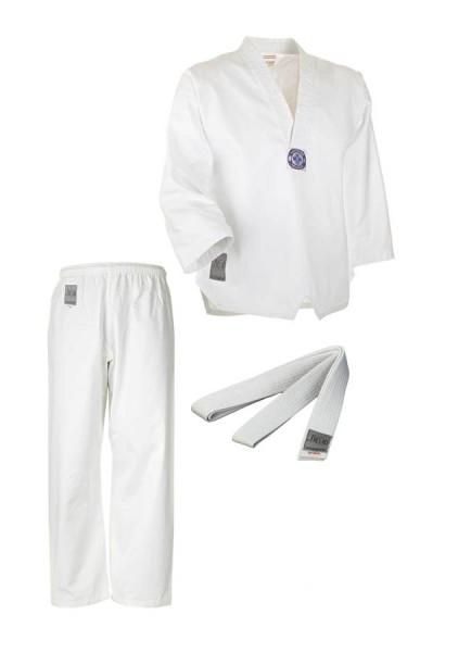 Taekwondoanzug Bonsai