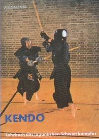 K. Oshima und K. Ando : Kendo