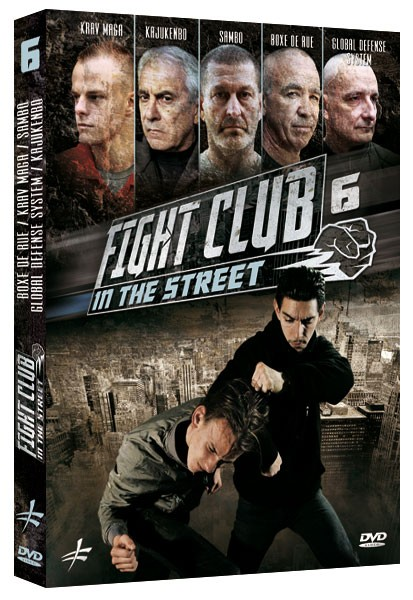 Fight Club in the Street 6 (326)