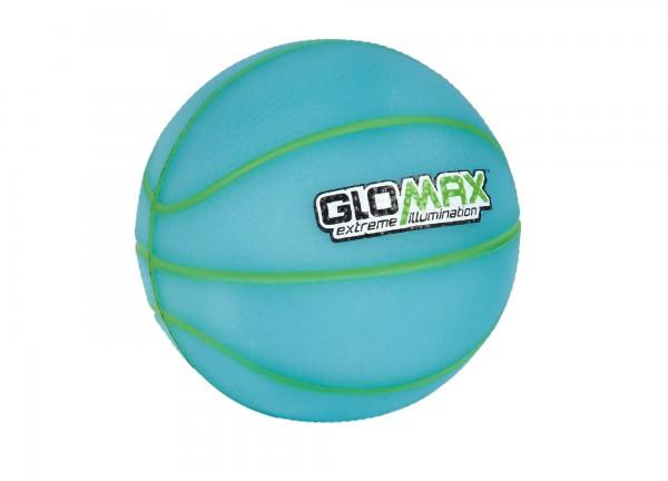 Franklin Glomax ® Micro Basketball