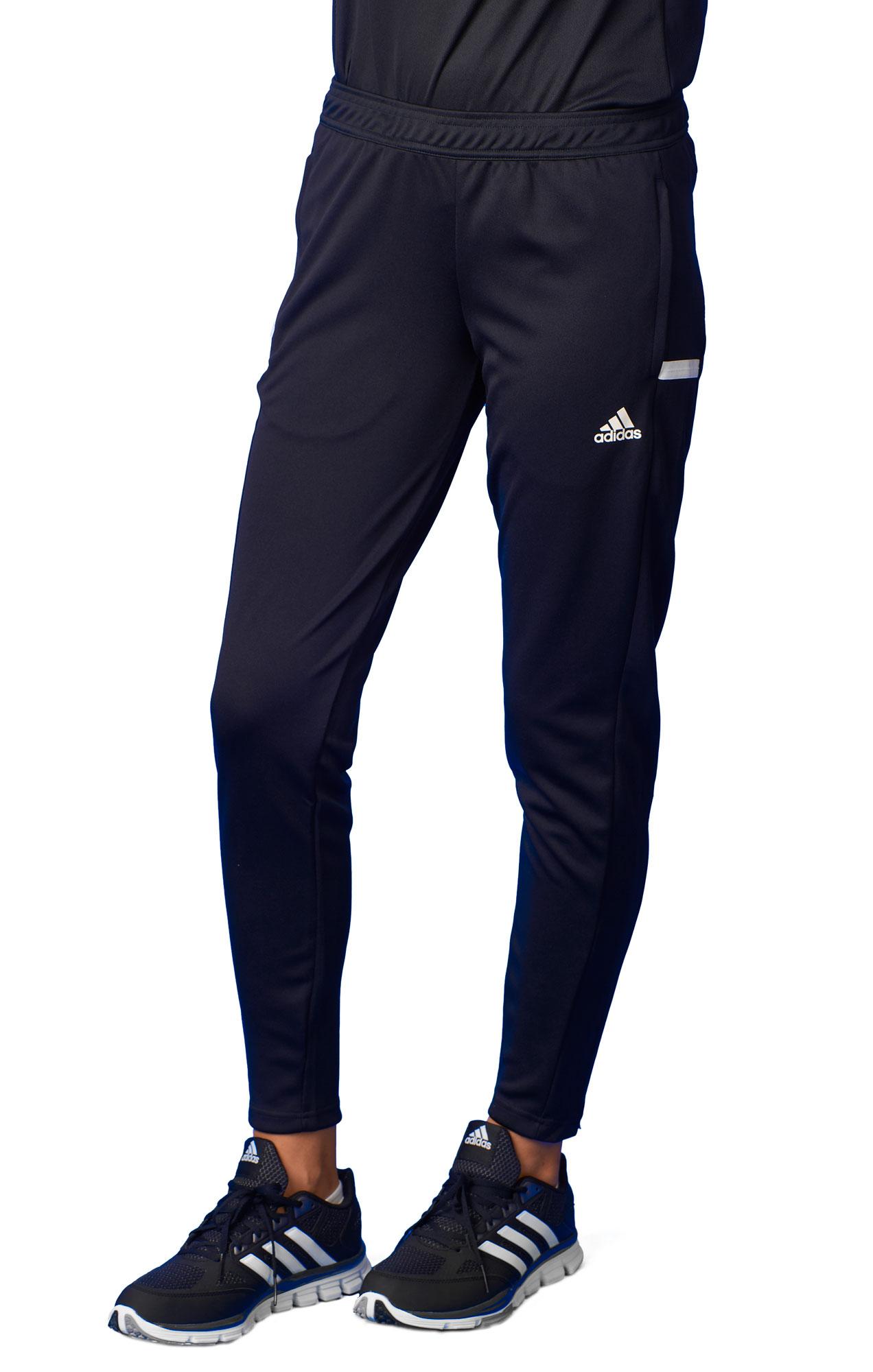 Hosen T19 | Team Wear T19 | adidas | SportUndSpiel99