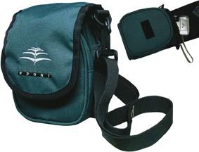 "Spartan Pocket-Tasche ""Nanjing"" 23160"