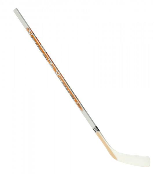 """Eishockeyschläger Vancouver Junior 115 cm """"2010"""""""