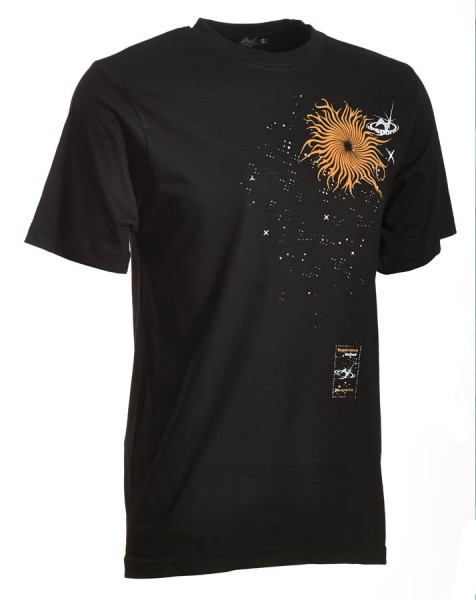 Ju-Sports-Shirt SUPERNOVA