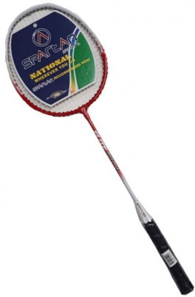 "Badminton Set ""Sportive"" 2 Schläger, 2079"