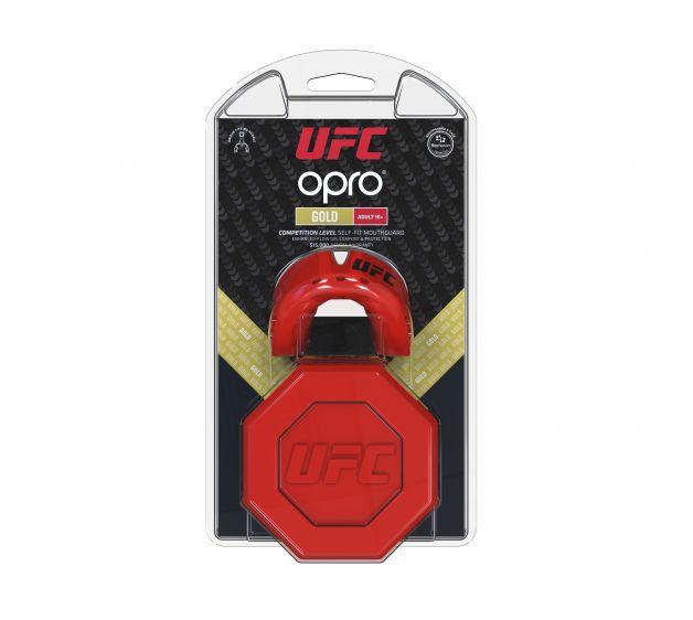 Ufc Kampfsport