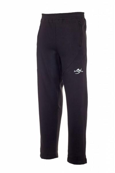 Teamwear Element Core Sweat Pant, JJKSV Raststatt