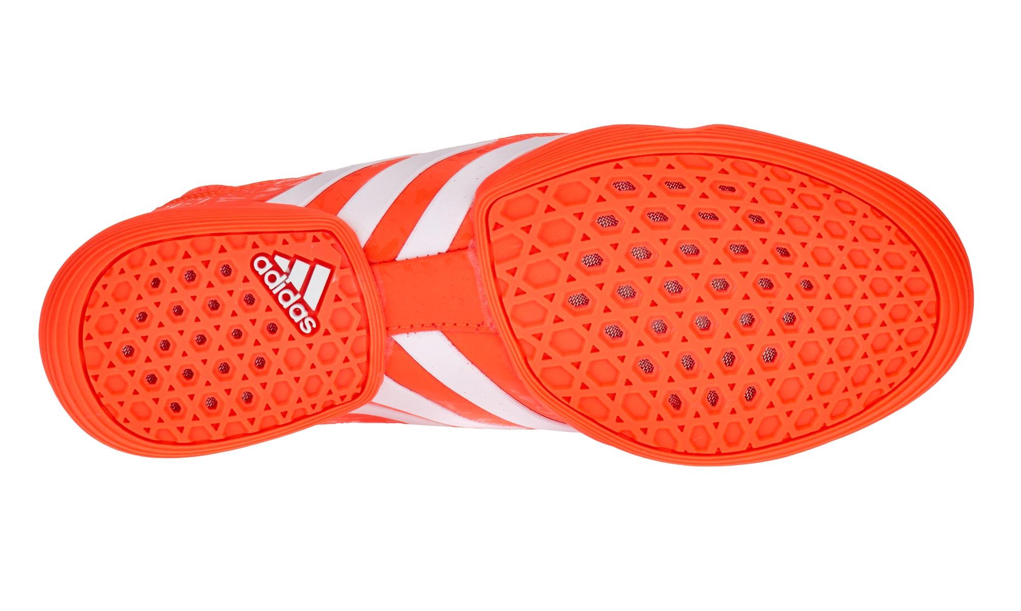 da936d3010ea3e ... ADITBR01 · Vorschau  adidas Sneaker