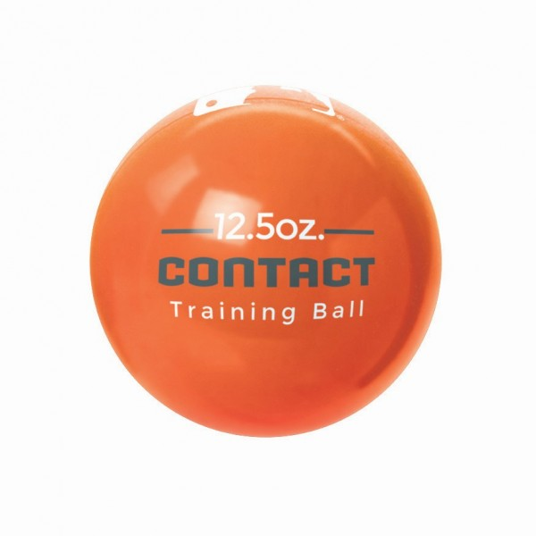 Franklin MLB 12,5 oz. Contact Ball