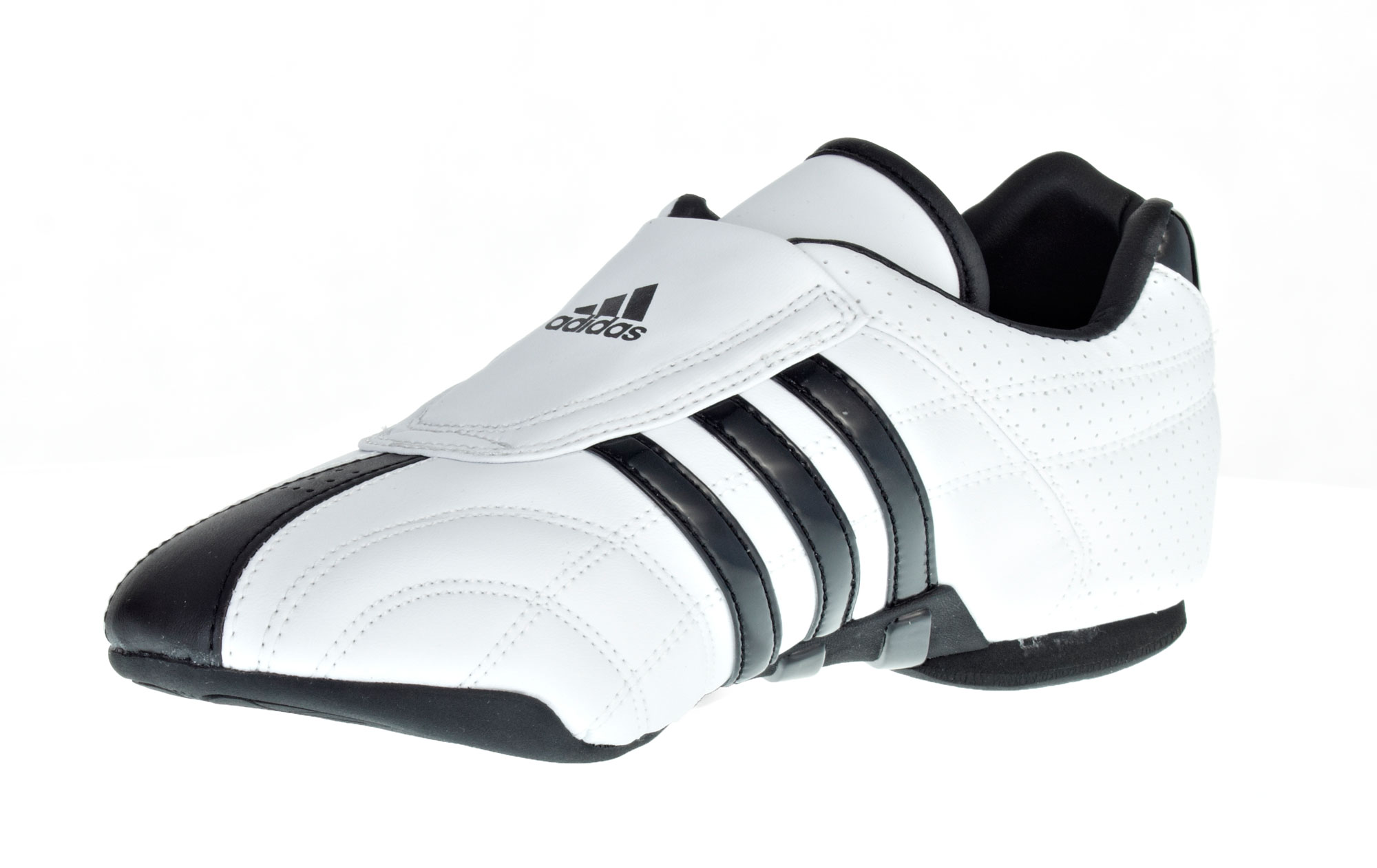 Weiß Adilux Schwarzen Mit Streifen Adidas Qumglszvp W9EDH2I