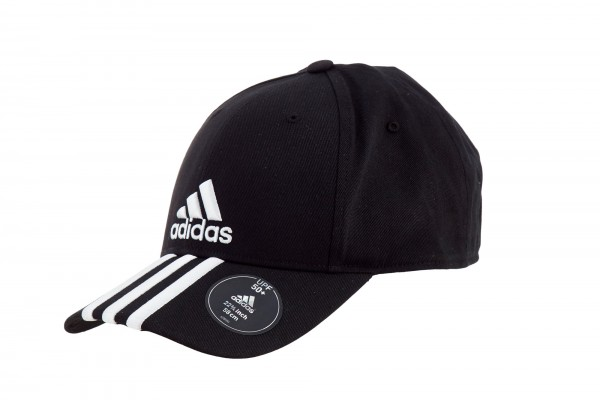 adidas Cap, OSFC (one size fits children)