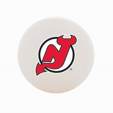 "NHL Streethockey-Ball ""New Jersey Devils"", F07"