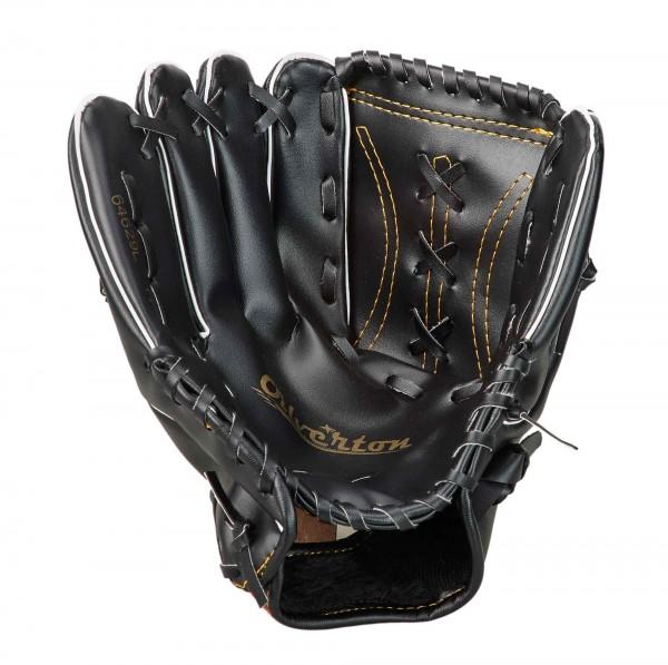 "Silverton Baseball-Handschuh Jugend 11"" Lefty 64629L (für Linkshänder)"