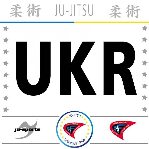 Backnumber JJEU Ukraine