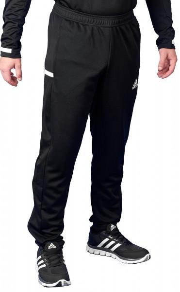 adidas T19 Trekking Pants Männer schwarz/weiß, DW6862