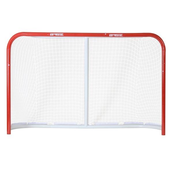 "BASE Street Goal 72"" (183x122x75 cm), 74602"