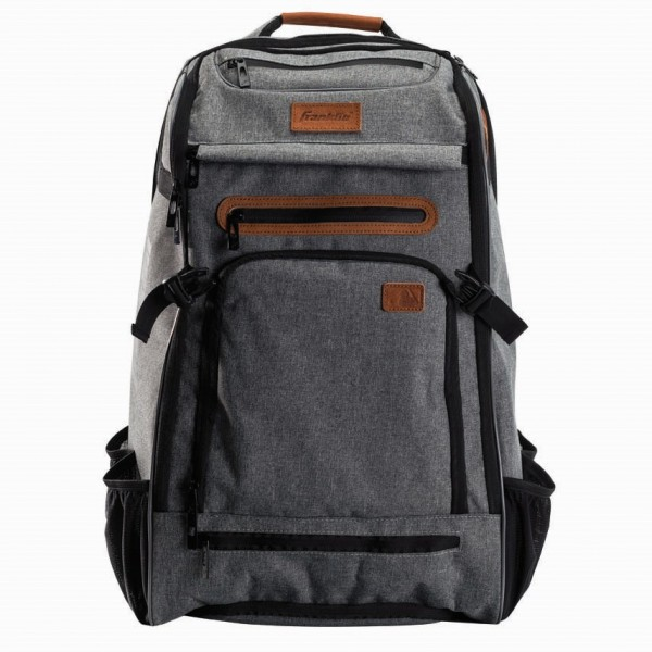 "Franklin Baseball Tasche ""Traveller Elite"""