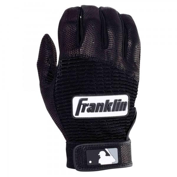Franklin Batting Glove Pro Classic Adult