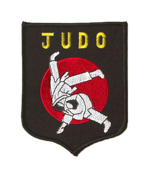 Patch Judo