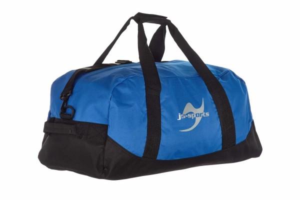 Kindertasche NT5688 blau/schwarz