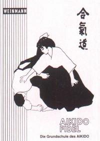 Aikido Fibel