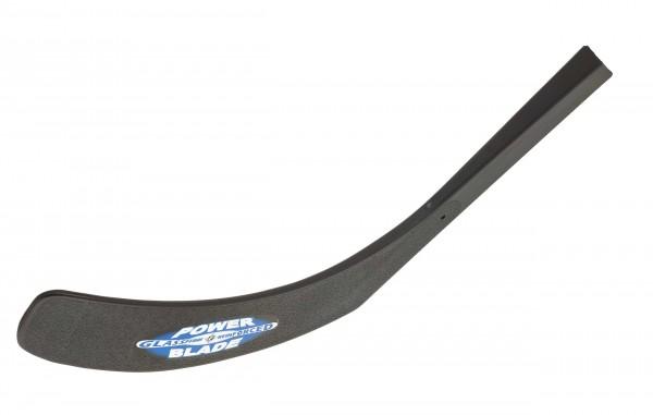 Ersatz-Streethockeykelle Franklin Fusion
